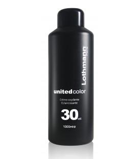 Oxydant crème 30 Vol - 1L