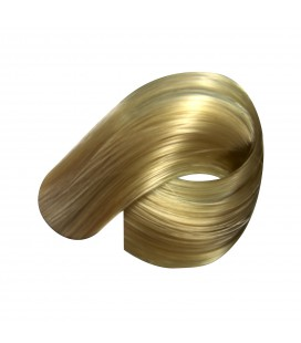 10 BLOND NATUREL PLATINE - SHINE