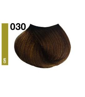 030 Or UNITED ORIGIN