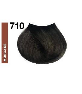 710 Muscade UNITED ORIGIN