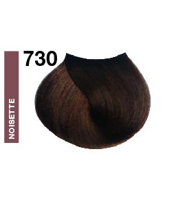 730 Noisette UNITED ORIGIN