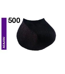500 Acajou UNITED ORIGIN