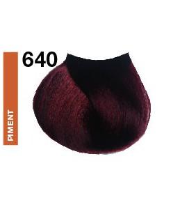 640 Piment Neutre UNITED ORIGIN