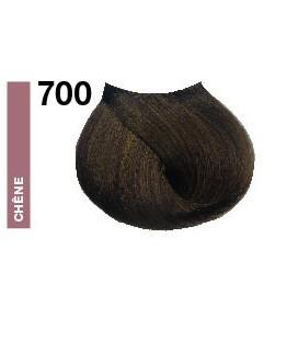 700 Chêne UNITED ORIGIN