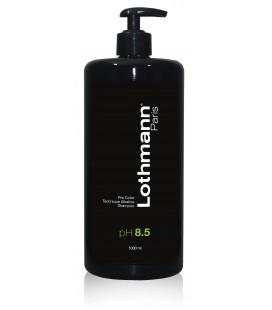 Shampooing Alcalin pH8.5 - 1L
