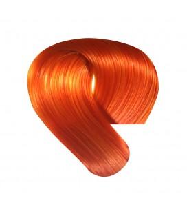 Correcteur Orange - INTENSE