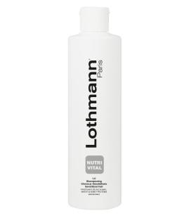 Shampooing 1.0 - 250ml