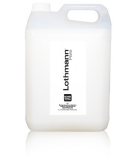 Shampooing 2.0 - 5L