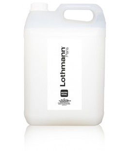 Shampooing 1.0 - 5L