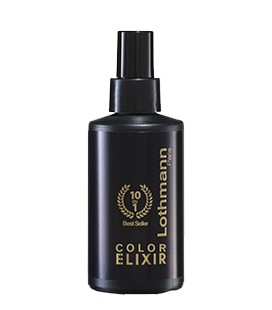 Color Elixir 150ml
