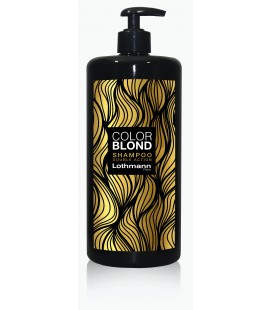 Shampooing COLOR BLOND 1L